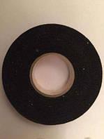 Изолента certoplast (лавсан рвущая) 25м