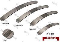 Ручки мебельные Kerron EL-7040 Oi , фото 1