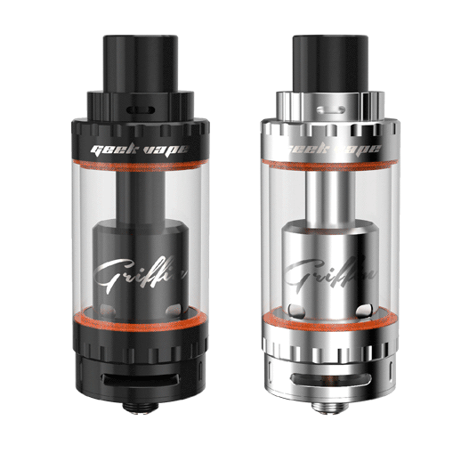 Geekvape Griffin 25mm