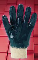 Перчатки из нейлона с нанесением нитрила RAHYCRON27-600