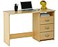 Стол письменный Первоклашка Стар-М, фото 3