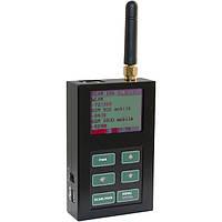 Селективный обнаружитель цифровых радиопередающих устройств ST-165