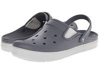 Кроксы мужские Crocs CitiLane Clog размер M13 46 Оригинал из США