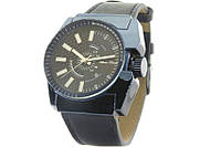 Мужские часы Alberto Kavalli 01729 + ПОДАРОК: Держатель для телефонa L-301, фото 1