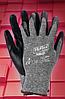 Перчатки из нейлона с нанесением нитрила RAHYFLEX11-801