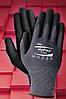 Перчатки из нейлона с нанесением нитрила RAHYFLEX11-840