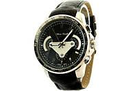 Мужские часы Alberto Kavalli 01565