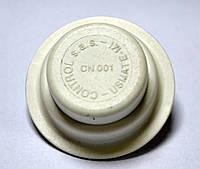 Термодатчик для стиральной машинки Indesit/Ariston C00050574 (PH2986)