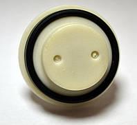 Термосенсор для стиральной машинки Candy CA1325 49005297