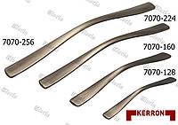 Ручки мебельные Kerron EL-7070  Oi, фото 1