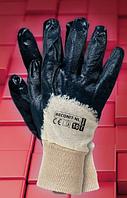 Перчатки из нейлона с нанесением нитрила RECONIT-NL