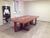Изготовление деревянной мебели под заказ