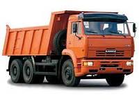 Перевозка асфальта. Самосвалы 5-40 тонн, Кран трал бульдозер экскаватор в Киеве