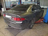 Фаркоп HONDA Accord (седан) с 2005-2008 г.