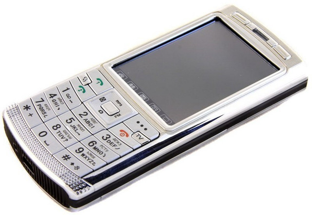 телефон донод