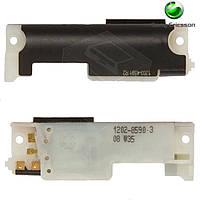 Звонок (buzzer) для Sony Ericsson C905 (оригинал)