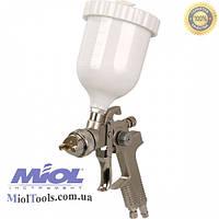 Пневмопистолет Miol 80-822