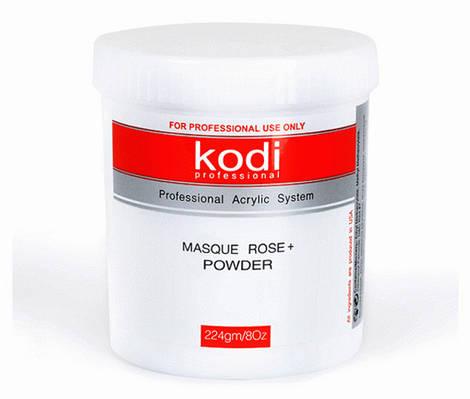 "Masque Rose+ Powder (Матирующая акриловая пудра ""Роза+"") 224 гр."