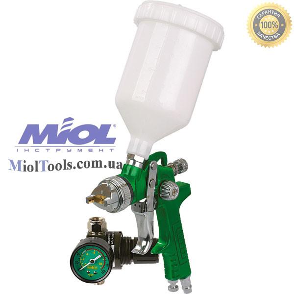 Пневмопистолет Miol 80-840