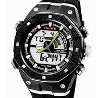 Спортивные часы Alike (50 m)