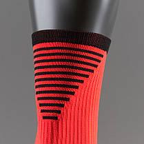 Носки тренировочные Nike Team Matchfit Core Crew 800264-657 (Оригинал), фото 2