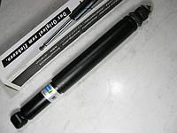 Амортизаторы Ланос (Сенс, Нексия) задние масляные Bilstein, шт