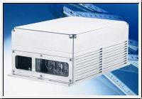 COVIDIS - Высокоточная оптическая система MTS Sensor дистанционной регистрации линейного перемещиния
