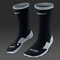 Носки тренировочные Nike Team Matchfit Core Crew  800264-010