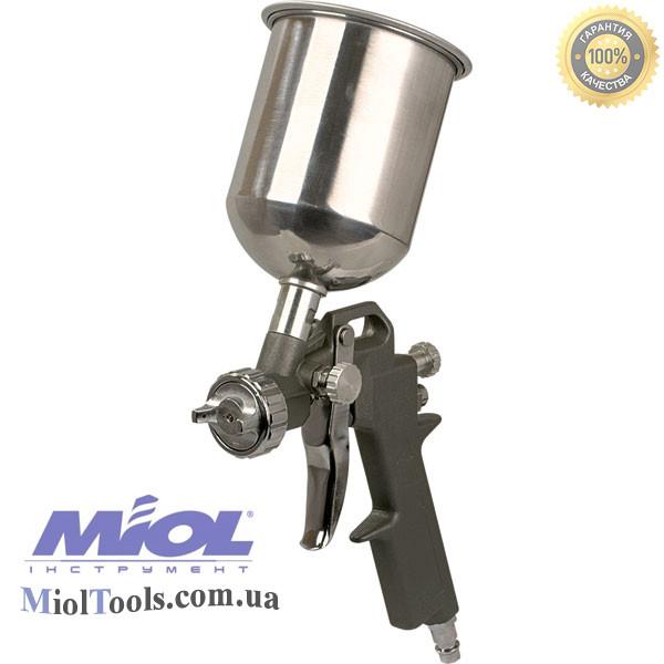 Пневмопистолет Miol 80-865