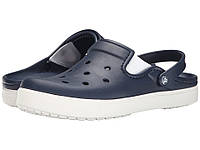 Кроксы мужские Crocs CitiLane Clog размер M12 45 Оригинал из США