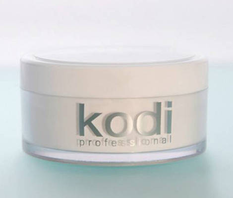 Perfect Clear Powder Kodi (Базовый акрил прозрачный) 22 гр.
