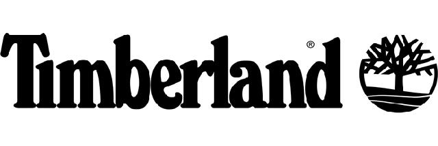 обувь Timberland