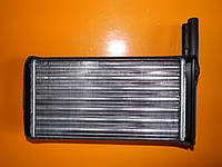 Радиатор печки Polcar 3214N8-1 Ford sierra scorpio