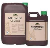 """МИКРОКАТ МАСЛИЧНЫЙ - жидкое удобрение 5 литров, """"Atlantica Agricola"""""""