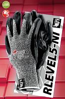 Перчатки из нейлона с нанесением нитрила RLEVEL5-Ni, фото 1