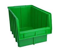 Ящик для метизов 700 (350*210*200)
