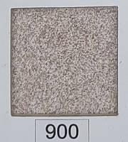 Мойка гранитная Sofia G7950 Metra 900