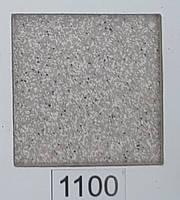 Мойка гранитная Sofia G7950 Metra 1100