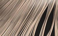 Ламинат Edition 1255003 Ben van Berkel Driftwood - Parador, фото 1