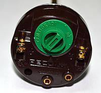 Терморегулятор для бойлера универсальный стержневой 20A (T105,Reco)