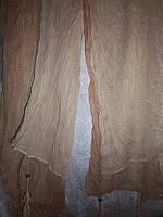 Шарф рукав-бубон, фото 1