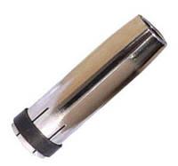 Сопло 145.0078 к горелке MB 36 KD и RF36 LC GRIP (D 19,0 мм / 84 мм)