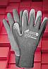 Перчатки из нейлона с нанесением нитрила SANDOIL