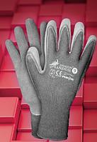 Перчатки из нейлона с нанесением нитрила SANDOIL, фото 1