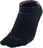 Спортивные носки Nike Dri-Fit Non Cushion SX4108-001