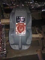 Редуктор механизма открывания ковша РЦ1-150А-2-24-12 У2 на экскаватор ЭКГ-5