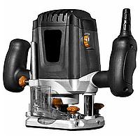 Фрезерная машина Vertex VR-2301, фото 1