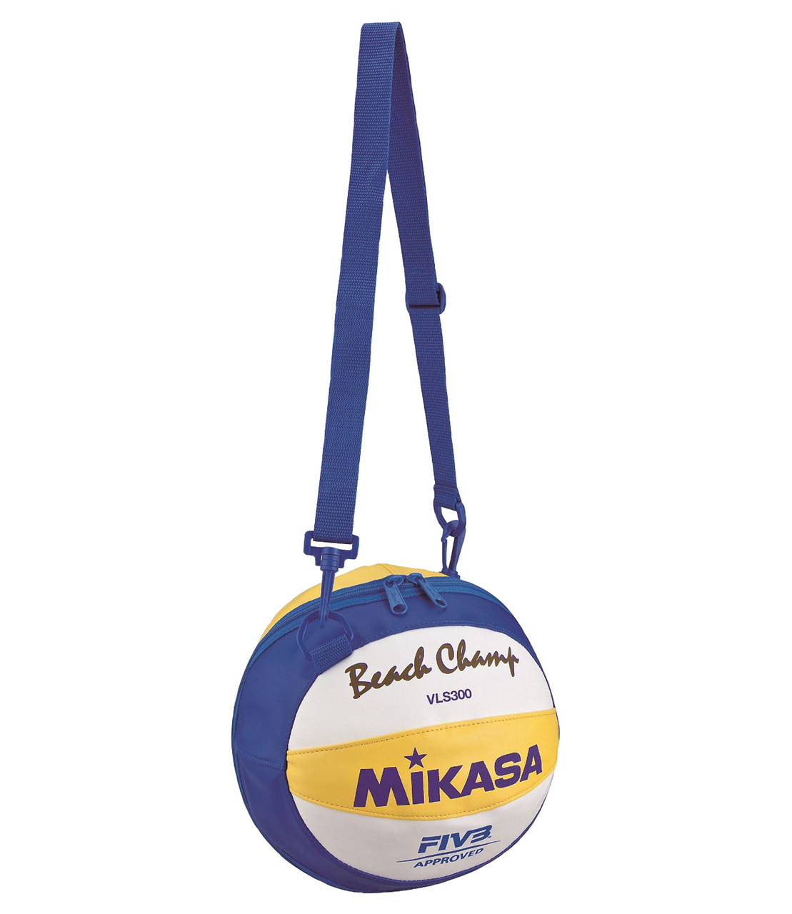 Сумка для пляжного мяча Mikasa BV 1B