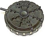 Прессостат повітря аналог Bitron 50/30 Pa (б.ф.у, Китай) газових котлів різних модифікацій, к. з. 0053/2, фото 3