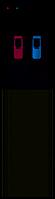 Напольный Кулер для воды HotFrost V 840